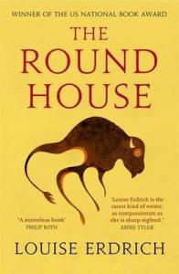 9781472108142-the-roundhouse